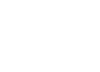 Berlage Kitchen & Bar Logo