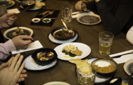 berlage-diner-restaurant