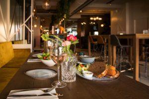 berlage-lunch-restaurant